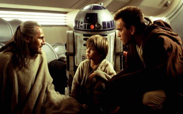 Image Copyright Star Wars